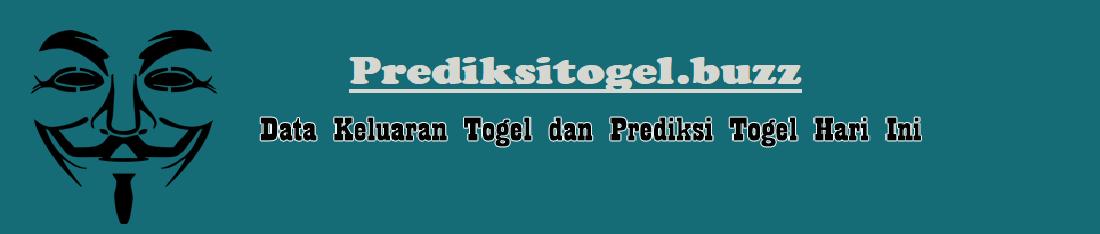Prediksi Togel